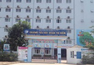Hà Nội: Trường Tiểu học Đoàn Thị Điểm cho phép học sinh nghỉ học 2 tuần để phòng dịch do virus corona