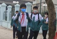 Đã có 36 tỉnh, thành cho học sinh nghỉ học phòng dịch do virus corona