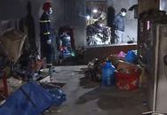 Vụ châm lửa đốt nhà trong đêm khiến 3 người tử vong: Tiết lộ bất ngờ về người cha