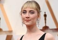 Rừng sao khoe sắc trên thảm đỏ Oscar 2020