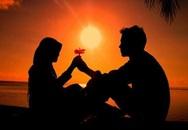 Gợi ý một Valentine ấm cúng cho cặp đôi mà không phải ra khỏi nhà mùa dịch