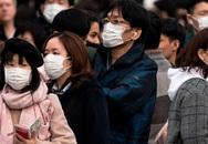 Bước sang ngày 12/2, thêm hơn 2.000 người mắc nCoV, thêm 99 người Trung Quốc tử vong