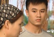 """Diễn viên Quang Trọng nói gì về """"chuyện tình éo le"""" trong """"Cô gái nhà người ta""""?"""