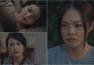 """Sự trùng hợp bất ngờ về """"hội chị em"""" ở 2 bộ phim truyền hình Việt"""