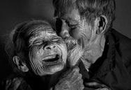 Cặp vợ chồng Hội An: Đến chết vẫn còn yêu