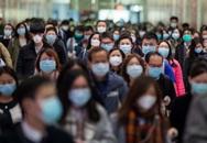 Sau 24 giờ, thêm hơn 15.000 người mắc và 240 người Trung Quốc tử vong vì COVID-19