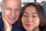 Thu Minh được chồng tặng hàng hiệu, Thanh Hằng than ế dịp Valentine