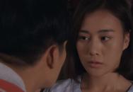 Cô gái nhà người ta tập 11: Khoa vờ hỏi rồi bày tỏ tình cảm và hôn Uyên