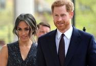 Ngỡ ngàng với hành động gây sốc của vợ chồng Hoàng tử Harry - Meghan Markle với nhân viên dưới quyền