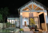 Sau nhiều năm ấp ủ, chàng trai 24 tuổi ở Tây Ninh đã hoàn thành ước mơ với ngôi nhà vườn rộng 147m² đẹp như resort