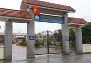 Một phó hiệu trưởng tại Hải Phòng bị tố bắt học sinh tự tát vào mặt