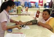Người phụ nữ gần 20 lần hiến máu cứu người