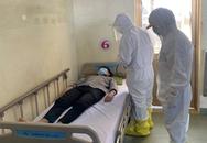 Việt Nam tự tin đủ năng lực, kinh nghiệm chữa khỏi COVID-19