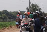 """Thông tin mới về vụ Tuấn """"khỉ"""": Có rất nhiều người đã bị tạm giam để điều tra"""