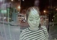 """Người phụ nữ """"nhặt"""" 48 triệu đồng của người khác từ cây ATM bị xử phạt thế nào?"""
