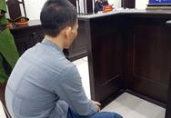 Y án tử hình người cha giết 2 con sau xét nghiệm ADN