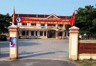Quảng Bình: Kỷ luật Bí thư Đảng ủy xã ưu ái để con trai chiếm đất công