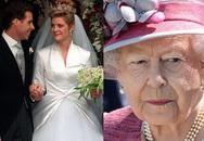 Nỗi buồn của Nữ hoàng Anh: Đầu năm hết cháu trai bỏ nhà theo vợ đến con của em gái tuyên bố ly dị sau 26 năm hôn nhân