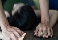 """Chàng 18 tuổi ôm hận vì quan hệ hơn 16 lần với người yêu """"nhí"""""""