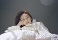 """Sáng nào thức dậy cũng thấy trong miệng có """"vị"""" này thì rất có thể gan, mật, dạ dày của bạn đã có vấn đề nghiêm trọng"""