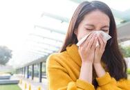 5 lý do khiến Tpbvsk LikiGOLD là sự lựa chọn hiệu quả và an toàn cho người bị viêm xoang, viêm mũi dị ứng