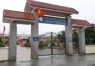 Hải Phòng: Đã có kết luận vụ Phó Hiệu trưởng trường THCS Đồng Thái bắt học sinh tự tát vào mặt 10 cái