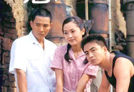 Vì đâu phim Hàn phủ sóng khắp châu Á?