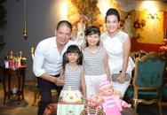 Vợ diễn viên Bình Minh: Nhiều lần giúp chồng vượt qua scandal ngoại tình khiến ai cũng nể phục