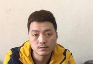 Sợ lây virus corona khi trốn truy nã, về Việt Nam xin đầu thú