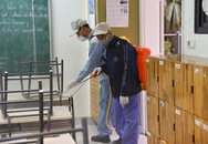 Phòng chống dịch nCoV, Hà Nội tạm dừng hoạt động các trung tâm ngoại ngữ, tin học và bồi dưỡng văn hóa
