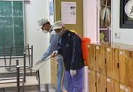 56 tỉnh thành kéo dài thời gian nghỉ học để phòng chống virus corona
