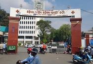Quá cảnh 2 giờ ở Vũ Hán, Việt kiều Mỹ mắc nCoV khi về Việt Nam