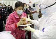 Ca mắc mới COVID-19 giảm mạnh trên toàn thế giới, hơn 100 người Trung Quốc không qua khỏi sau 1 đêm