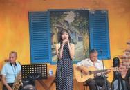 """Gia đình Trịnh Công Sơn nói về cô gái hát """"Ta đã thấy gì trong đêm nay"""" gây sốt cộng đồng"""