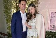 Cuộc sống viên mãn của cựu thiên thần Miranda Kerr bên chồng tỷ phú