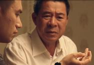 Sinh tử tập 68: Mai Hồng Vũ giở trò bói quẻ cho Giám đốc Sở Tài nguyên môi trường