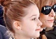 Con gái David Beckham: Sống trong nhung lụa từ thuở bé, lớn lên xinh đẹp hút hồn