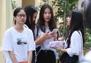 40.000 học sinh Hà Nội trượt suất học lớp 10 công lập năm nay sẽ đi đâu?