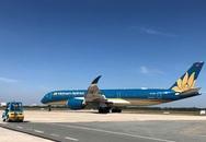 Vietnam Airlines bác thông tin ngừng đường bay đến Nhật Bản – Hàn Quốc