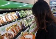Đến khu dịch vụ, du lịch, nhà hàng, siêu thị, cần làm gì để phòng, chống COVID-19?