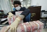 Trung Quốc thêm gói cứu trợ kinh tế