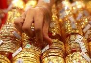 Giá vàng hôm nay 23/2: Tăng không ngừng nghỉ, vẫn trên ngưỡng 46 triệu đồng/lượng