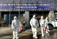 Khẩn trương triển khai các biện pháp bảo hộ công dân Việt Nam tại Hàn Quốc
