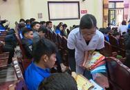 Thái Bình tăng cường tuyên truyền về phòng chống dịch bệnh COVID-19