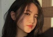 Con gái 16 tuổi của Tú Dưa