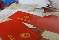 Sử dụng bằng không hợp pháp, một cán bộ xã ở Hà Tĩnh bị cách chức