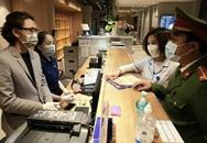 Hà Nội cách ly 172 người về từ Daegu, xử lý nhiều đối tượng tung tin thất thiệt về COVID-19