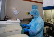 Bộ Y tế lên tiếng việc bác sĩ Israel giúp Việt Nam chống dịch COVID-19