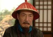 Đám tang cô quạnh của nam diễn viên Trung Quốc chỉ vỏn vẹn 6 người tham dự