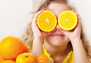 Chỉ cần thêm chút gia vị này vào nước cam, cơ thể đang ốm, mệt liền khỏe lại